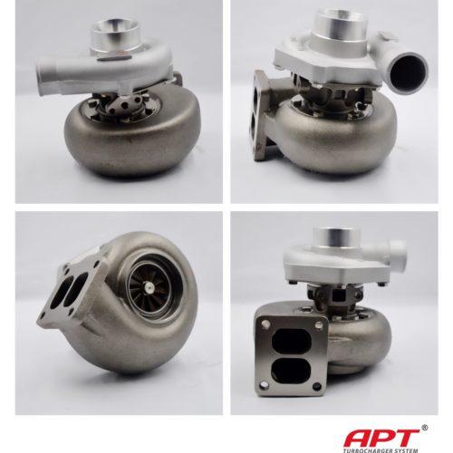 ATC.CT.0019 (CATERPILLAR)_