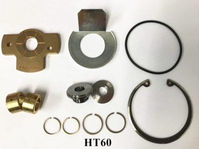 HT60-2
