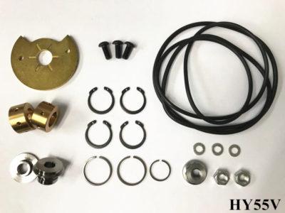 HY55V-2