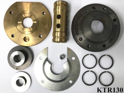 KTR130-2