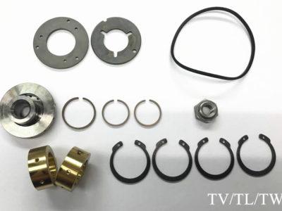 TV.TL.TW-2