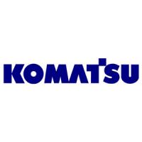 REPAIR KIT KOMATSU
